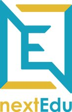 ezgif.com-webp-to-jpg (10)