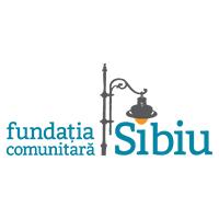 logo_fcs_st3
